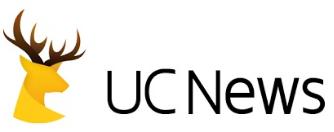 Career Launcher Media Coverage