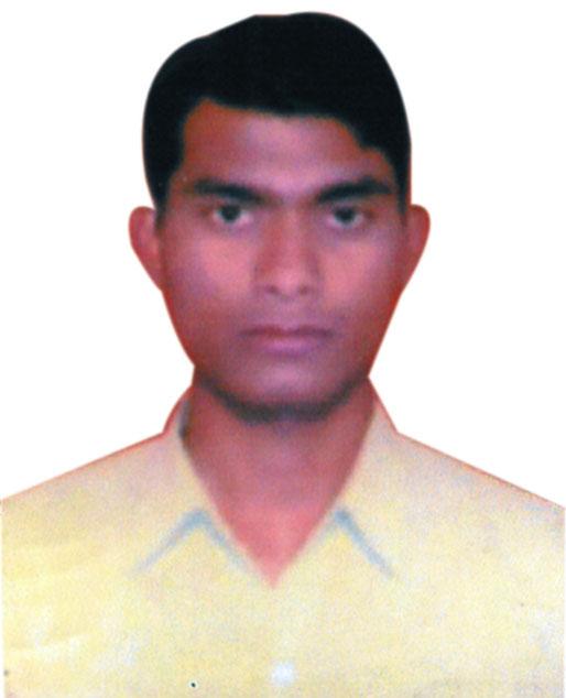 Savita sharma study material