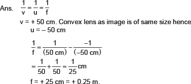 CBSE 10, Physics, CBSE- Light- Reflection and Refraction, NCERT