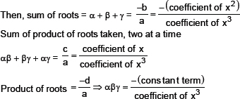 CBSE 10 Math CBSE- Polynomials, Free Test Papers, Sample Questions