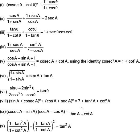 CBSE 10, Math, CBSE- Introduction to Trigonometry, NCERT