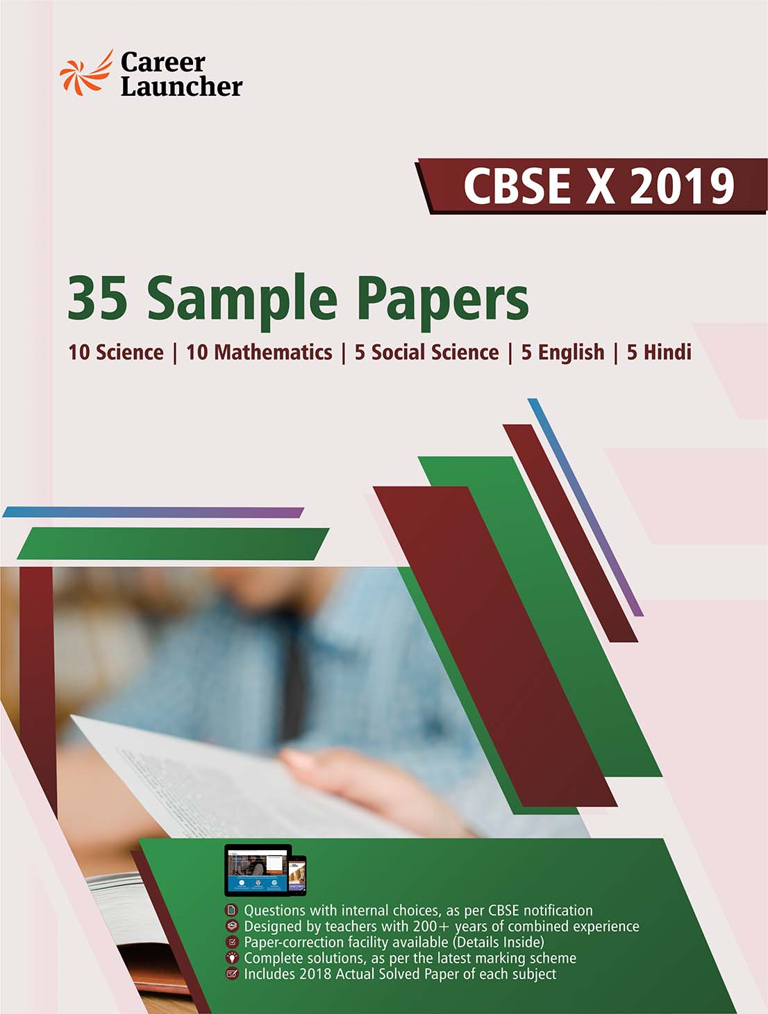 Class 10 cbse sample papers start preparing early and score well in board exams with class 10 cbse sample papers malvernweather Image collections