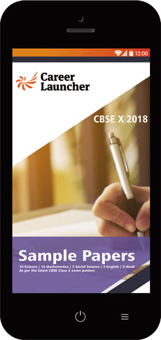 CBSE Class 10 Science, Math, English Subjects Free Sample Papers