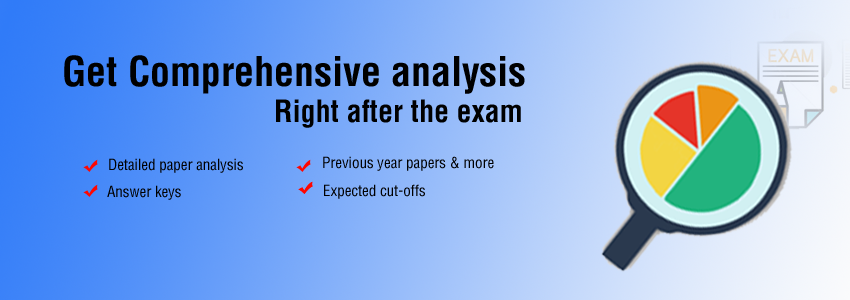 LIC AAO Generalist (Online) 2015 Exam Analysis