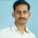 Venkata Balakrishna