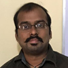 P. N. Venkata Anudeep