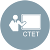 CTET Coaching Programs