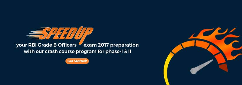 ppa 699 program comprehensive exam This course must be taken last in the program  this is a comprehensive,  straightforward examination of government  ppa 699 public policy  development.