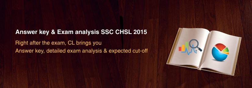 SSC-CHSL-2015