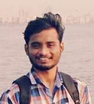 Kuldeep Kamble (IIM B, C Converted) - CAT 2018